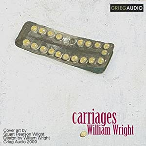 Carriages Audiobook