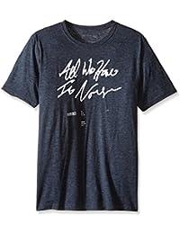 Men's Gruber Premium T-Shirt