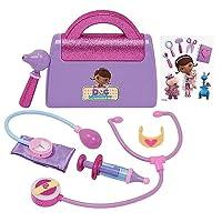 Disney Doc McStuffins Doctors Bag by Unknown