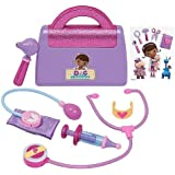 Disney Doc McStuffins Doctors Bag by Unknown
