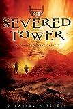 Aliens Teen & Young Adult Apocalyptic & Post-Apocalyptic eBooks