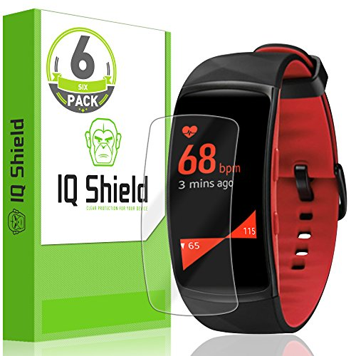 gear fit accessories - 6