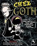 Pegasus Spiele 17320G - Chez Goth