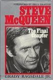 Steve McQueen, Grady Ragsdale, 0884491056