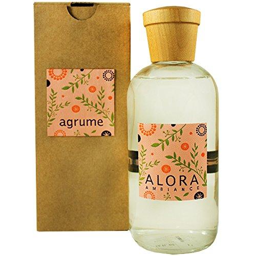 alora-ambiance-agrume-16-oz-diffuser