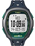 Mens Timex Ironman Alarm Chronograph Watch TW5M09700