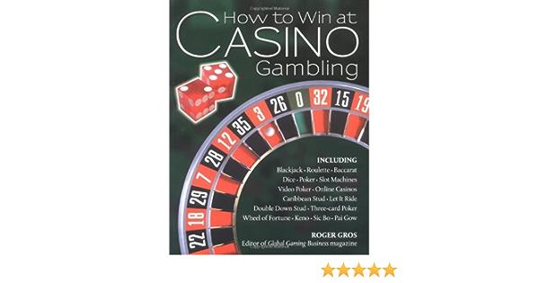 Betting book gow pai sport usa online sport betting bonus