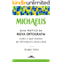Michaelis Guia Prático da Nova Ortografia - Saiba o que Mudou na Ortografia Brasileira