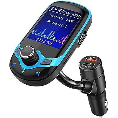 nulaxy-bluetooth-fm-transmitter-18-2