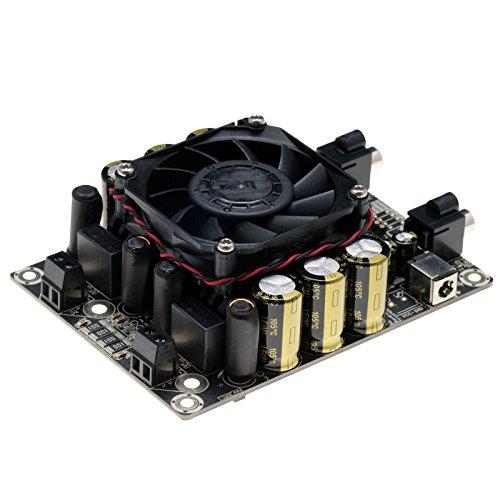 Sure 2 X 100Watt Dual Channel Class D HiFi Power Audio Amplifier Board - T-AMP AA-AB32971