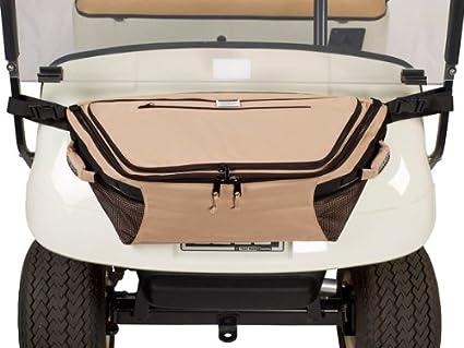 Golf Cart Cooler Rack For Front on golf cart cooler bags, jet ski cooler rack, yamaha rhino cooler rack, golf cart luggage rack, truck cooler rack, golf cart chair rack, camper cooler rack, sea-doo cooler rack, golf cart roof rack, goldwing cooler rack, golf cart bottle rack, vehicle cooler rack, golf cart cargo rack, polaris cooler rack, marine cooler rack, car cooler rack, golf cart swamp cooler, lawnmower cooler rack, golf cart wire basket with cooler, golf cart storage rack,
