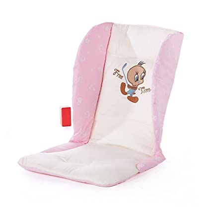 Per Colchonetas para Silla de Paseo Universales de Bebés Cojines Reductores para Carritos Cunas para Bebés