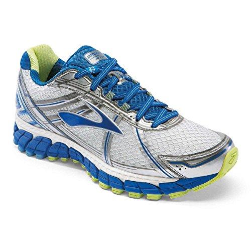 Image of Brooks Adrenaline GTS 15 Women Running Sportshoes Trainer