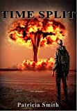 Time Split: Nuclear Armageddon