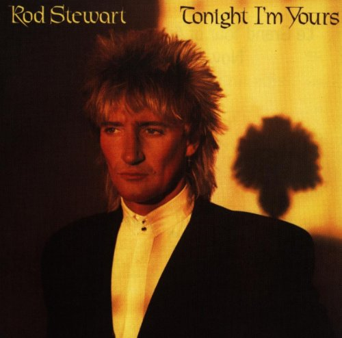 Young Turks (Young Turks Rod Stewart)