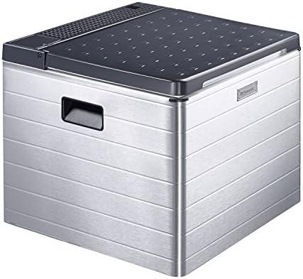 Dometic Kühlbox ACX 40 G Cartucho de gas: Amazon.es: Coche y moto