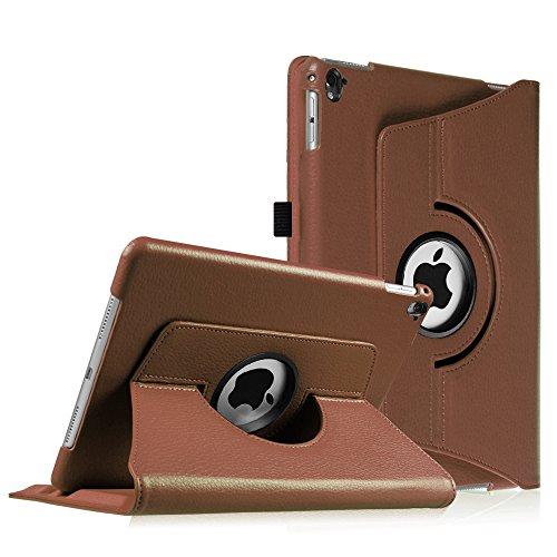Fintie iPad Pro 9 7 Case