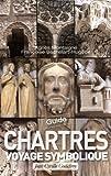 Image de Chartres voyage symbolique