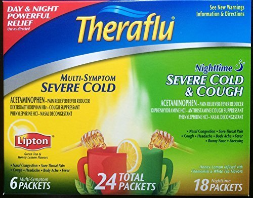 theraflu-6-multi-symptom-severe-cold-packets-18-packets-nighttime-severe-cold-cough-total-24-packets