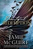 download ebook by jamie mcguire beautiful redemption: a novel [paperback] pdf epub
