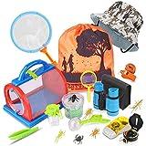First STEM Lab Dinosaur Take Apart Toys for...