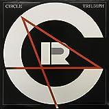 Triumph [VINYL] by Circle