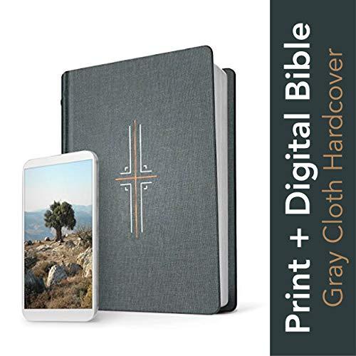digital bible - 2