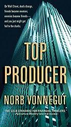 Top Producer: A Novel