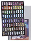 Brenda Boylan 80 Pc Pastel Starter Set