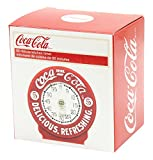 Coca Cola Kitchen Timer