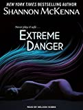 Extreme Danger (McClouds & Friends)