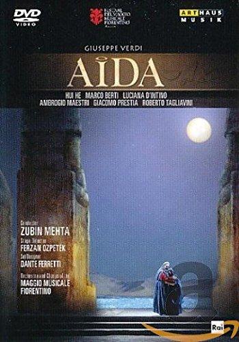Verdi - AIDA - Page 15 51Tk52Y7oVL
