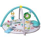 'Taf Toys' Garden Tummy Time Gym   for New Born & 3+...