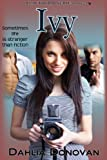 Ivy (Blackbird Series Book 1)
