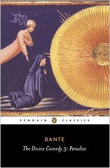 {{FULL{{ The Divine Comedy, Part 3: Paradise (Penguin Classics). Programa mejores continue January Sitio