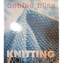 Debbie Bliss Knitting Workbook