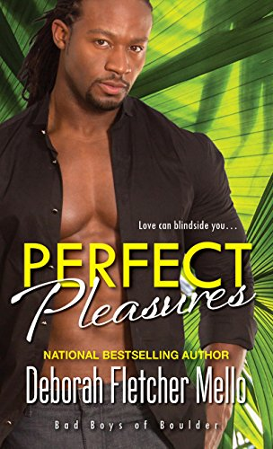 Download PDF Perfect Pleasures