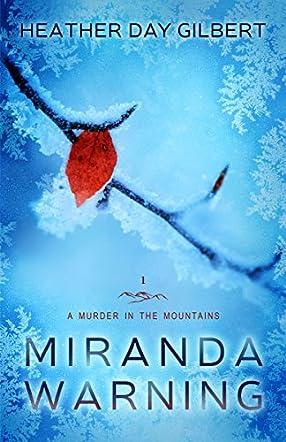 Miranda Warning