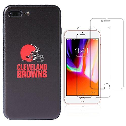 Sportula NFL Phone Case for iPhone 7 Plus/iPhone 8 Plus (5.5