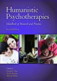 img - for Humanistic Psychotherapies: Handbook of Research and Practice book / textbook / text book