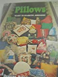 Pillows, Mary E. Johnson, 0848704770