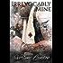 Irrevocably Mine (Imagine Ink Book 3)