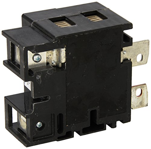 Eaton CSR2200N CH Main Breaker Kit, 200 Amp by Eaton (Image #2)