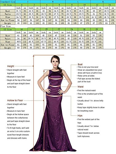 Western Dress Country Meledy Dress Bridesmaid Knee Women's Length Wedding Burgundy Guest AqwwxHYzF