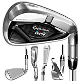 TaylorMade M4 Individual Iron 2018 Women Right 4 TaylorMade Tuned IR 45 Ladies Graphite Ladies