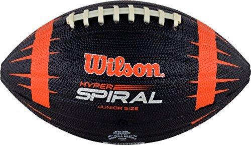 Wilson Spiral Football ()