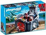 Playmobil Dragon Knights Castle, Baby & Kids Zone