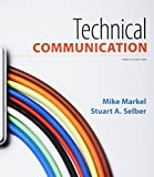 img - for Technical Communication 12e & LaunchPad for Technical Communication 12e (Six-Month Access) book / textbook / text book