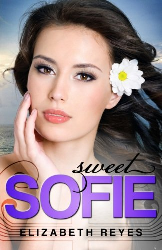 Sweet Sofie Moreno Brothers Elizabeth product image