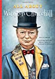 All About Winston Churchill (All About...People)